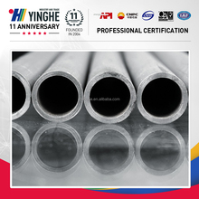 astm a106 gr- b steel seamless pipes