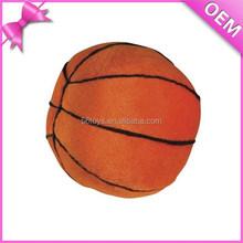 importing stuffed toy plush basketball,stuffed basketball toy
