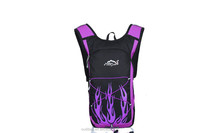 China's fashion sports leisure backpack, cycling travel, outdoor activities