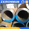 20 inch carbon steel pipe/steel pipe wall thickness/big tube