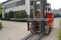 15 ton forklift TK4135