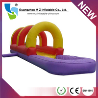 Inflatable Baby Pool Inflatable Game