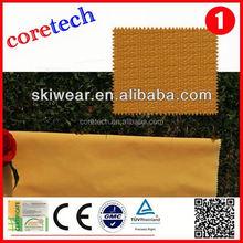 High quality cheap flame retardant fleece fabric factory