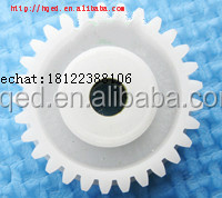 digital printing duplicator spare parts for JP780c Gear;Drive: Roller;Ink
