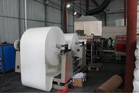 Manufaturer pe coated paper rolls