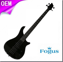 Popular Electric Bass (FYB-100/110/120)