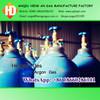 2015 NEW Oxygen Argon Hydrogen Helium Nitrogen Gas Cylinder