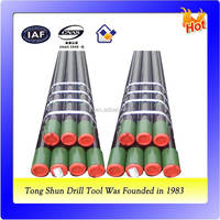 well casing pipe 8 5/8 inch