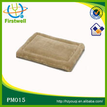 fabric dog house/luxury pet dog beds for sale