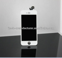 wholesale best quality for apple iphons 5s original unlocked