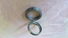 Corrosion and abrasion resistance silicon carbide water pump mechanical oil seal