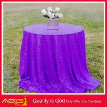 White satin universal chair cover with table a set plastic round table cover