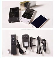 designed for smart mobile phone,tablet pc with wireless connection.