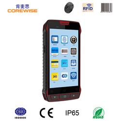 Manufacture 5 inch screen touches china mobiles, cheap android 3g smart phones