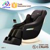 electric thai massage chair portable