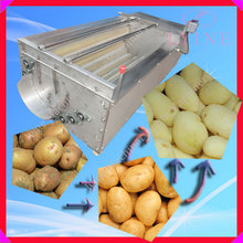 Peeling Machine Suppliers - Top Deals at Factory Price