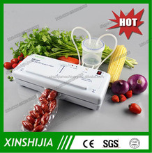 2015 cheap household vacuum sealer for sale (skype:xinshijia.jessica)