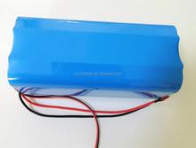 ebike battery lifepo4 batteries 24v lithium battery for electric bike 24v 10ah electric bike kit form factory price