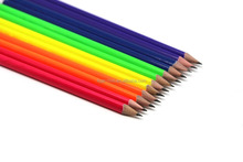 Wholesale low price high quality carpenter pencil