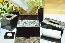 OEM factory set, hotel bathroom amenities, hotel supplier