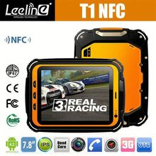 distributor bearing 10 inch high quality tablet android
