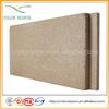 Fireproof Insulation Board, Fireplace Vermiculite Board, Fire Board for Sale