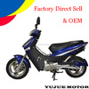 Best sell pocket bikes/motos/super motorbike 110cc cub motorcycle
