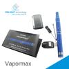 Vapormax I In Shenzhen freeze dried herbs,ecig kit, vapormax 1 wax vaporizer pen