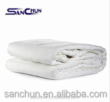 Portable Electric Fitted Heated Blanket, Popular Fitted Heated Blanket, New Fitted Heated Blanket