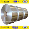 Grain Iriented Silicon Steel Sheet Price & Coil -CRGO