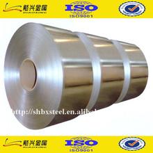 Grain Iriented Silicon Steel Sheet Price & Coil -CRGO