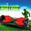 5Years' Experience!!2015Cheaper Mini Smart Self Balancing Wheel Electric S wholesale ES-M5X Monorover R2 Smart Balance E scooter