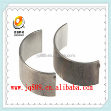 Excavator NDC engine bearing for Daewoo D2366 D1146