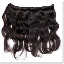 New Arrival Wholesale Factory Price Virgin Human Hair Extension Vietnam