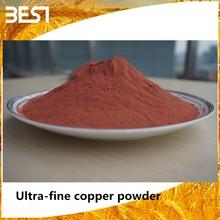 Best05U machines manufacturing companies diamond tools copper powder in china