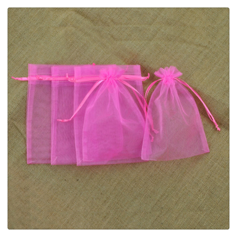 Small Wedding Gift Bag Ideas : Bag,Small Wedding Gift BagsBuy Silk Organza Bags,Large Organza Bags ...