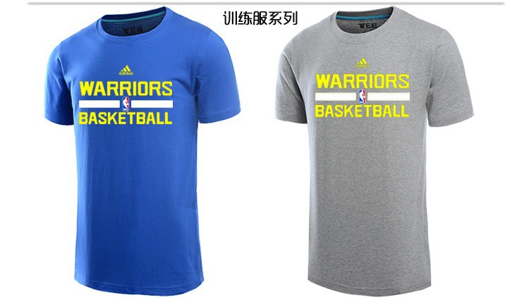 basketball t shirt design editor 106 - Basketball T Shirt Design Ideas
