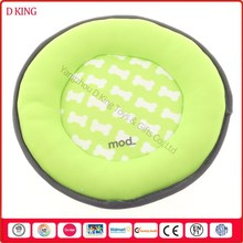 Waterproof Flying Disk Ring Dog Toy