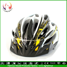 china wholesale safety road cycling helmet