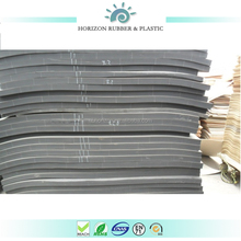China Professional Manufacturer EVA foam sheet with higher flexibility