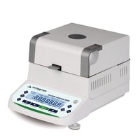 VM-5S Dehydrated vegetables Moisture Meter water content tester analyzer