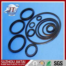 High quality rubber products of O ring