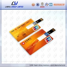 bulk 64gb usb flash drives, alibaba express china cycles usb flash