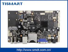 TISMART MBOX306GS Advertising Display Motherboard