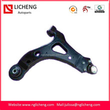 Auto suspension parts lower suspension control arm for GM buick GL8 OEM : 9005703
