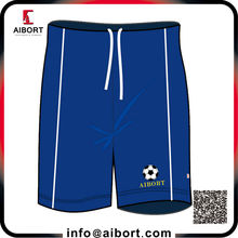 new dry fit subliamtion basketball short in 2015