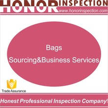 Honor Professional Bags Shoes global sourcing