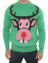 Round Neck 100% Cashmere sweater designs pictures