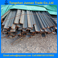 Hot sale SS400 Grade and JIS Standard Structural Steel T Type and Beams Shape H beam size