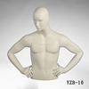 fashion suit display male mannequin,torso mannequin male,upper body malel mannequin